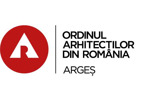 OAR - Argeș