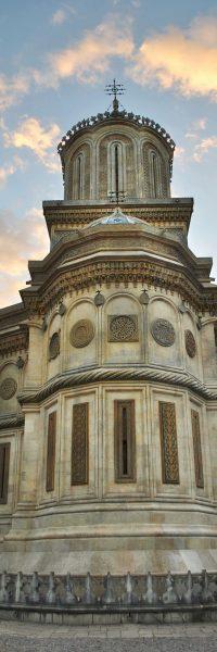 Filiala Argeș a Ordinului Arhitecților din România